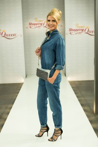 Promi Shopping Queen  Folge 36 Foto: AndreasFriese.de